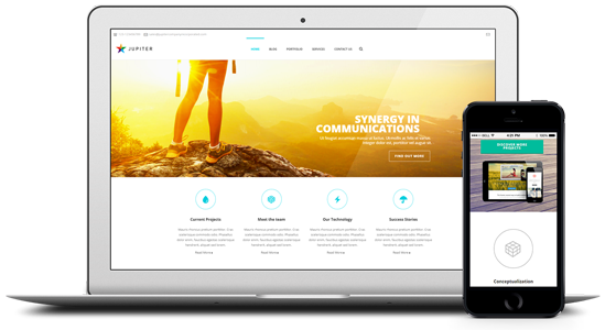 Web-Design-Image2