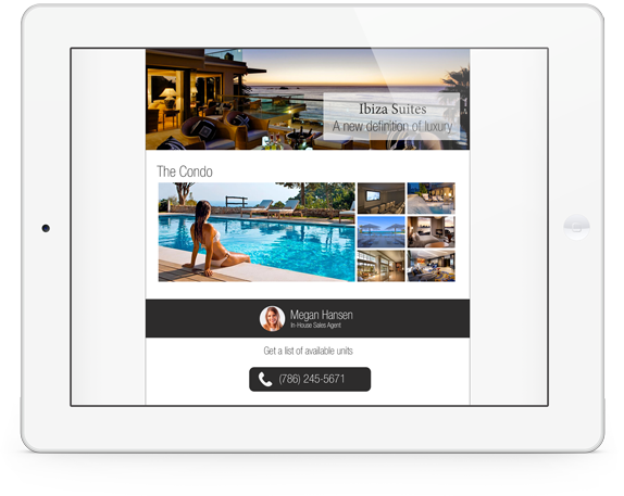 email-ipad-for-realtors