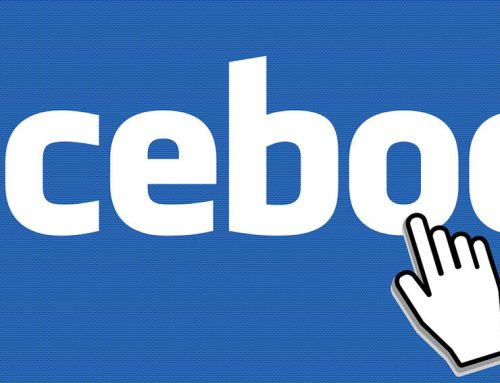4 ways to improve your Facebook page with video marketing