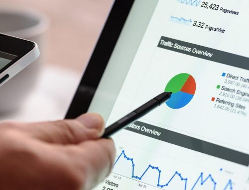 How to increase your sales using online marketing