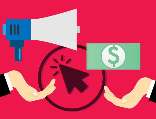 4 tips for optimizing your PPC advertising keywords