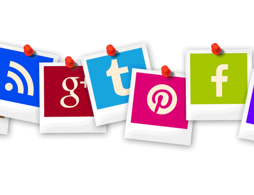 Common Social Media marketing mistakes – and how to avoid them!