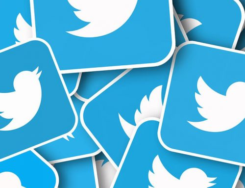 Twitter marketing tips: top 3 changes for 2016